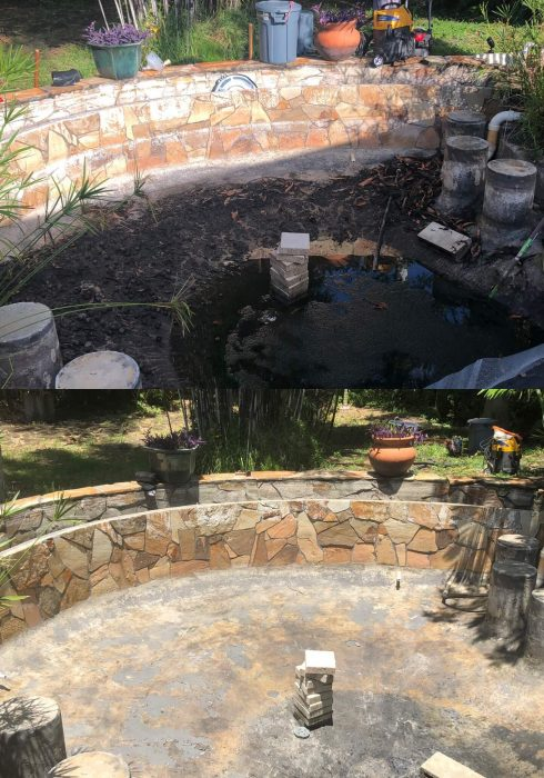 pond-before-after-17-1.jpg